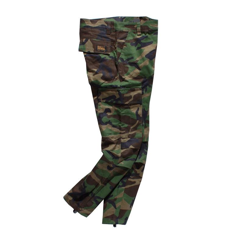 HTB18AasRFXXXXcTXVXXq6xXFXXXM - FREE SHIPPING Women Camouflage Pants JKP040