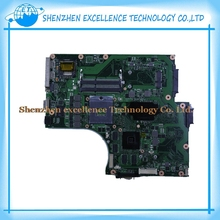 For ASUS A35YA Motherboard N13P-GL-A1 8 pcs of storage 100% fully tested perfect free shipping