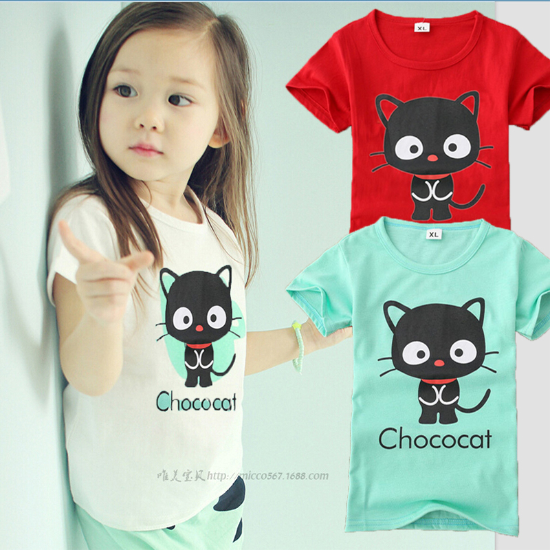 Girls fashion shirts picture more detailed picture about Girl t shirts design