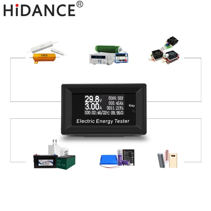 150V 20A 3KW DC digital voltmeter ammeter power supply voltage ...