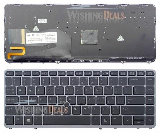 Driver UPDATE: HP EliteBook 755 G2