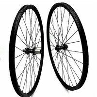Mtb 바퀴 29er 27.4mm 비대칭 3 k 능 직물 디스크 브레이크 rodas mtb 29 탄소 바퀴 m32 똑 바른 끌어 당기는 차축 튜브리스 디스크 바퀴