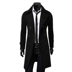 2016 hot sale new fashion trench coat men long coat suit men wool coat men overcoat.jpg 250x250