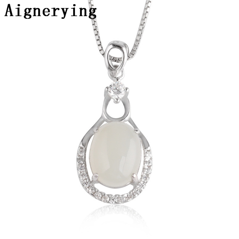 Sterling Silver Girls .8mm Box Chain 3D Rolled Up Diploma Pendant Necklace