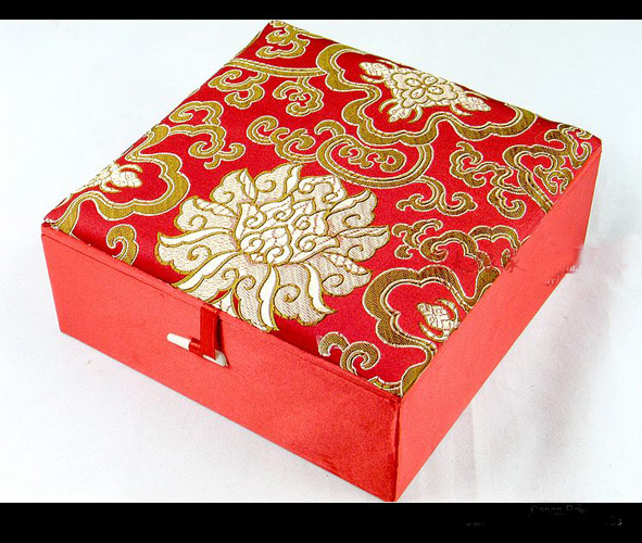 Online Buy Wholesale large gift box from China large gift box ...