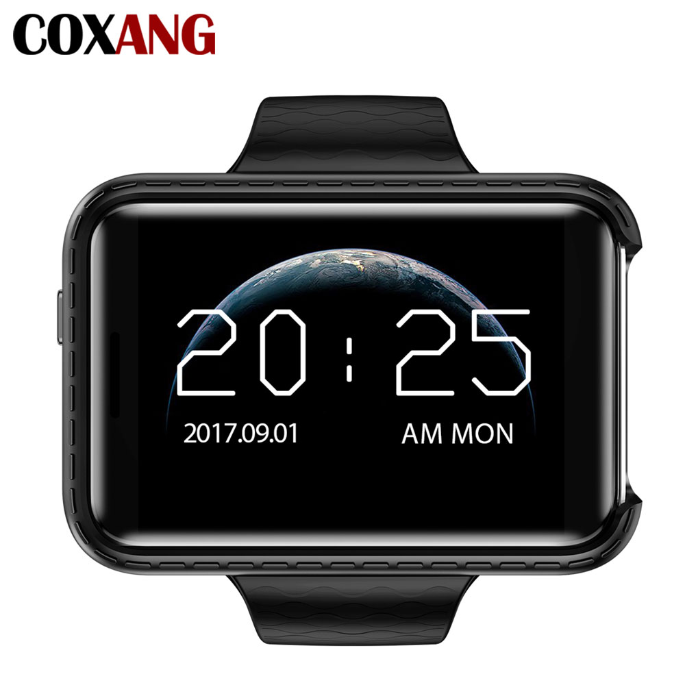 COXANG I5S Smart Watch For Men SIM Card 2G Dial Call 2.2-inch Mobile Watch Phone Video Record MP4 MP3 Smartwatch For Android IOSCOXANG I5S Smart Watch For Men SIM Card 2G Dial Call 2.2-inch Mobile Watch Phone Video Record MP4 MP3 Smartwatch For Android IOS