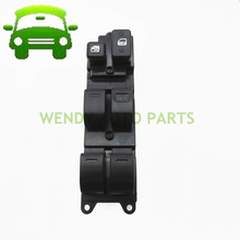 84820-35020 8482035020 Master Main Power Window Switch for Toyota Landcruiser 80 Series 1990-1998