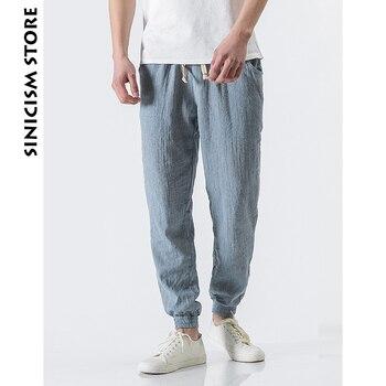 plus size harem pants australia dhoti pants bohemian island mens harem pants australia sarouel pants the elephant pants Harem Pants