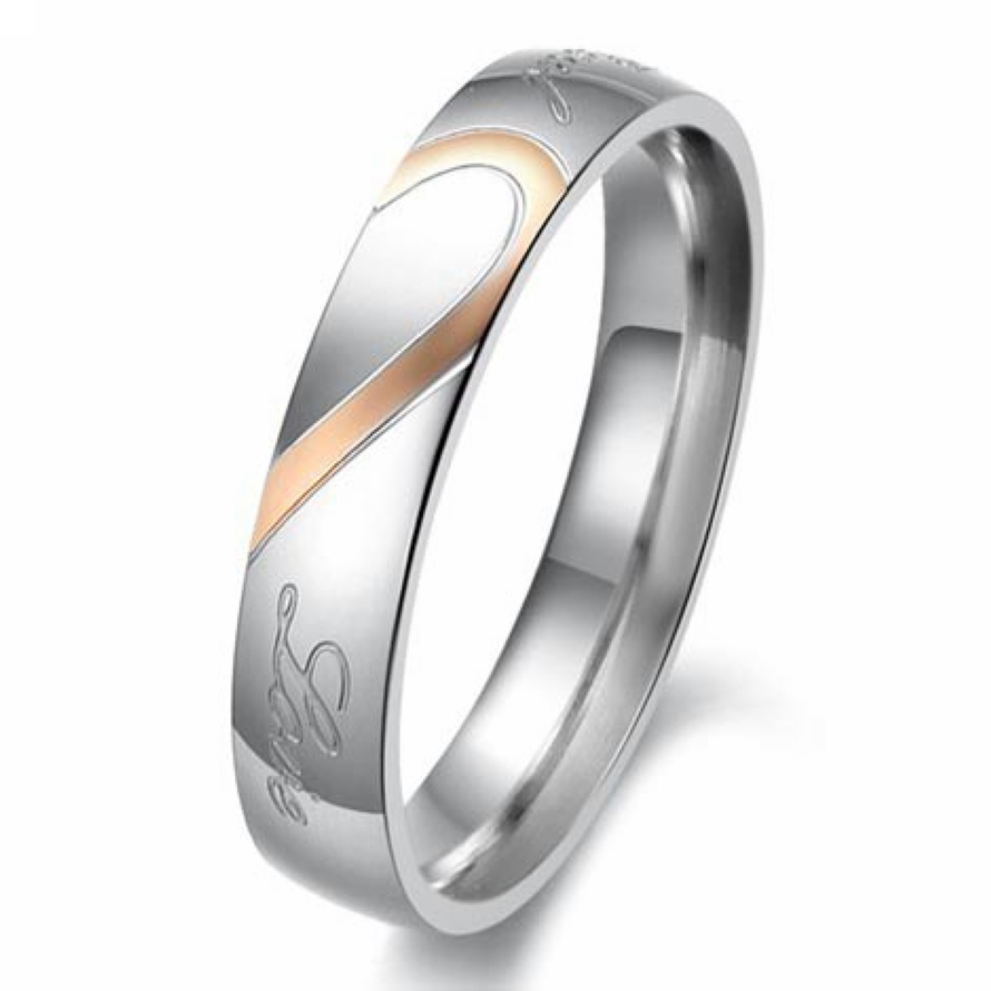 ring of o jewelry Picture - More Detailed Picture about Jewelry ...