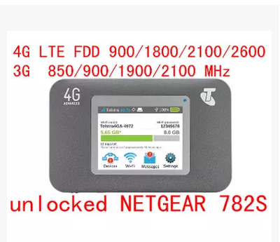unlocked aircard ac782s 4g mifi aircard sierra 782s router 4g wifi router with gps 3g 4g wifi router pk ac790s 762s 760s 763s unlocked 100mbps 4g 3g lte wifi router sierra aircard 763s lte 4g mifi dongle wireless router hotspot pocket router pk 760s 762