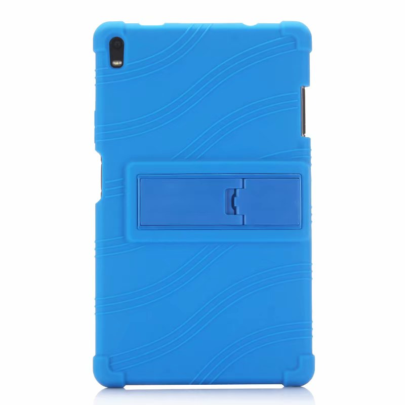 8704f dark blue