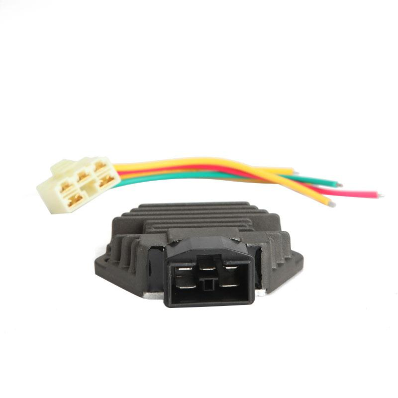 wiring diagram honda cbr1100xx honda lower unit diagram