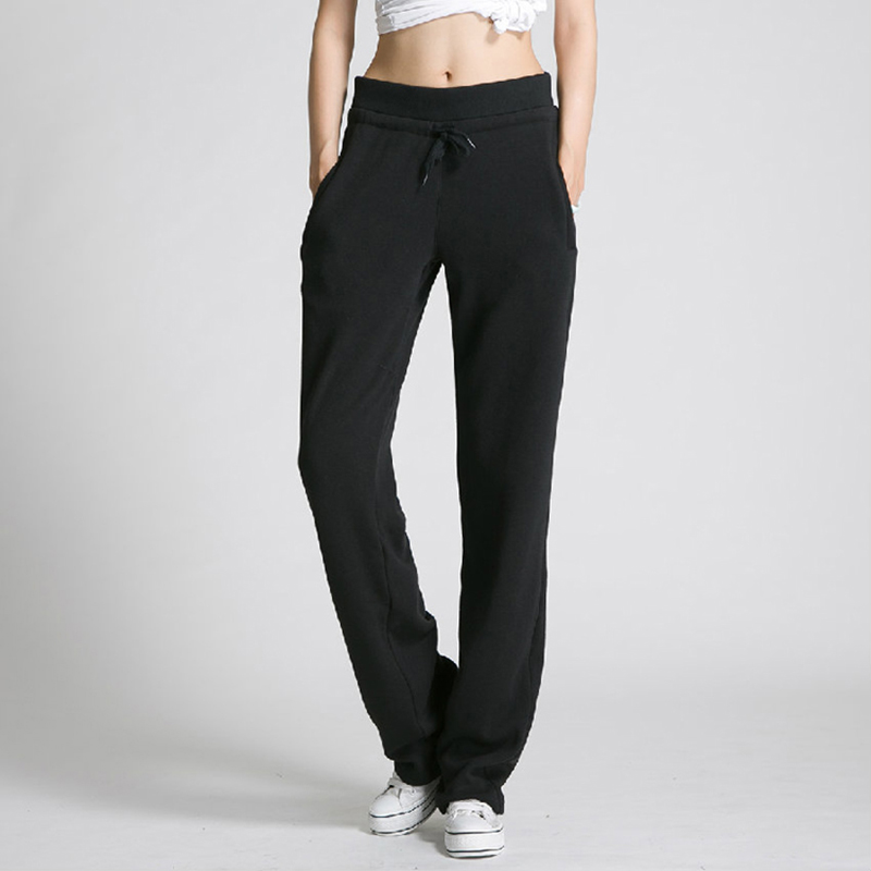 Latest Women Pants 2019 Large Size 5XL Winter Women Pants High Waist Warm Plus Thick Velvet Slim Stretch Sweatpants