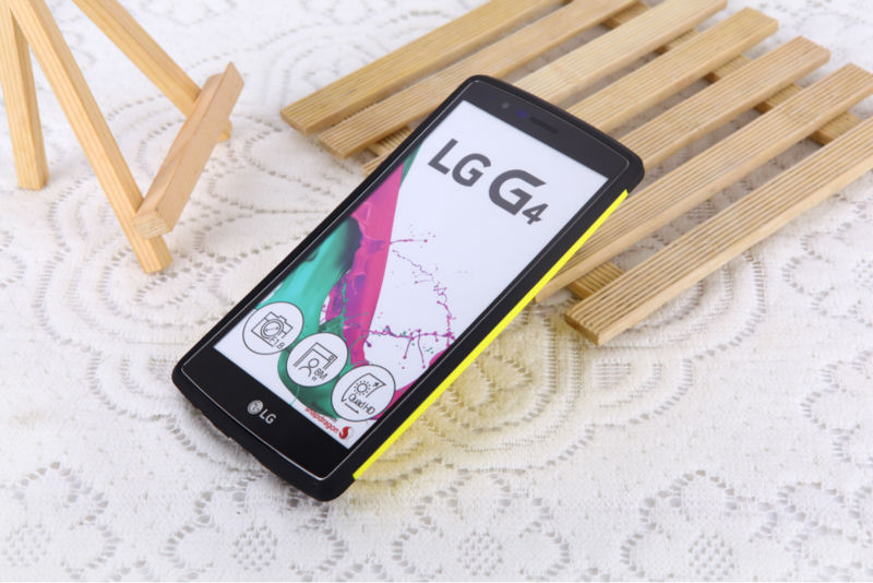 lg-phone-5c56bafcf3b3a30