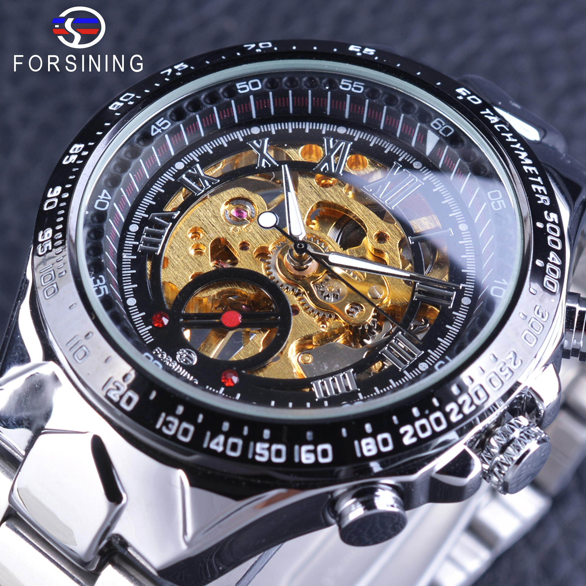 lightbox corniche image online heritage boutique front watches shop waterproof in open