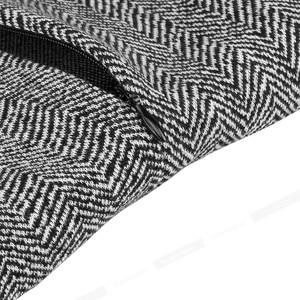 Image 5 - נחמד לנצח בציר אלגנטי הדפסת טלאי עבודת פורמליות vestidos עסקים Bodycon משרד מסיבת נשים Bodycon שמלת B500