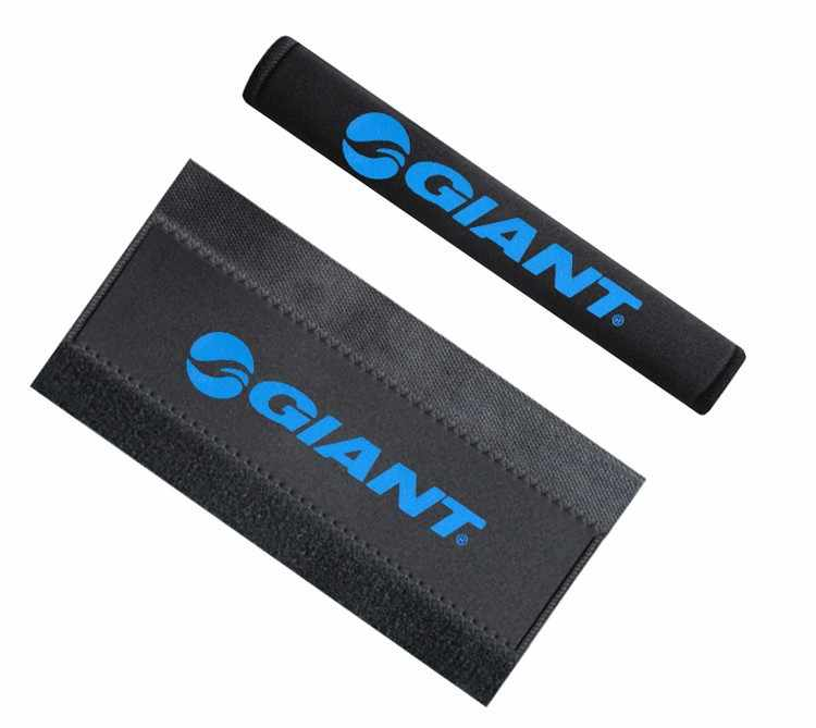 1PCS High Quality Giant  Road MTB Bike Guard Cover Pad Bicycle accessories