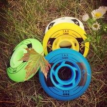 Колеса для роликовых коньков скользящая щетка колесо 83 A
