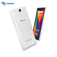 Yuntab 2colors 7 Inch 3g E706 Android 5 1 Tablet Quad Core Capacitive Screen 1024 600