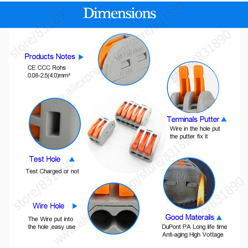 Buy 10pc 3p 250v 24a Electrical Ccc Wiring Diagram Tips 1 Need Glut Order Send By Dhlfedexems Pls Contact Change The Price Thanks