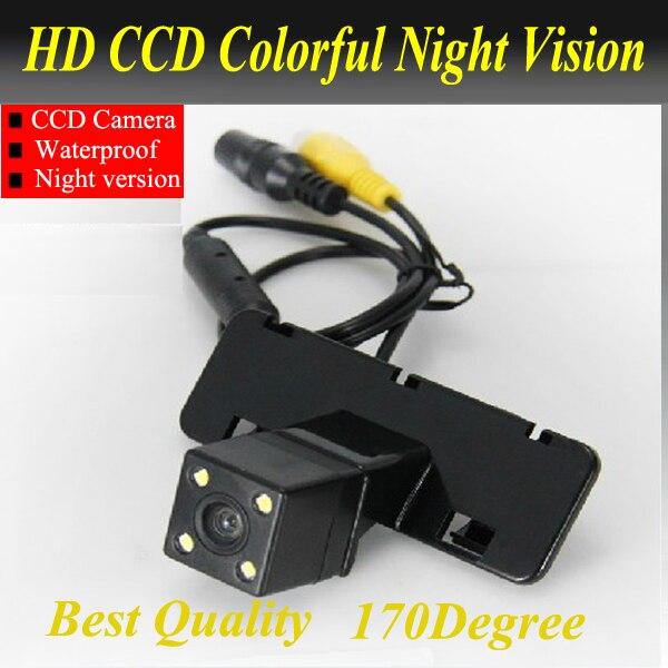 Free shipping!Hot SeLLing Car camera for Suzuki swift rearview camera Night version+IP68+night vision