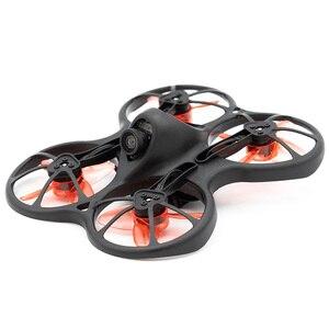 EMAX Tinyhawk S 75mm Mini Dron