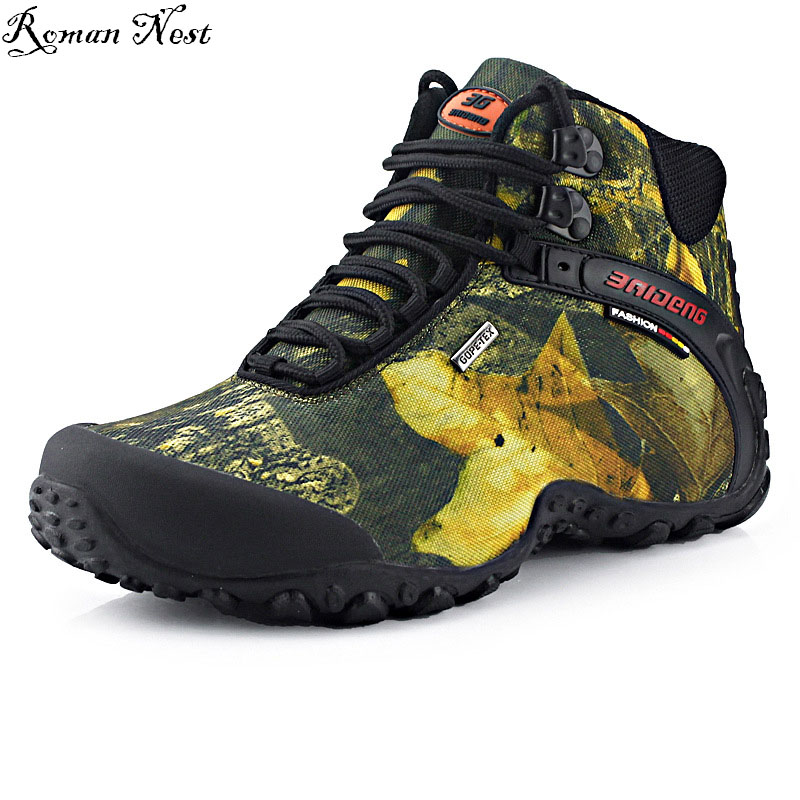 Online Get Cheap Men Tactical Boots -Aliexpress.com | Alibaba Group