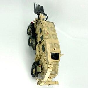 Image 5 - Transformation TF rêves Bonecrusher GOD 09S GOD09S Film Film classique MP niveau Collection figurine robot jouets