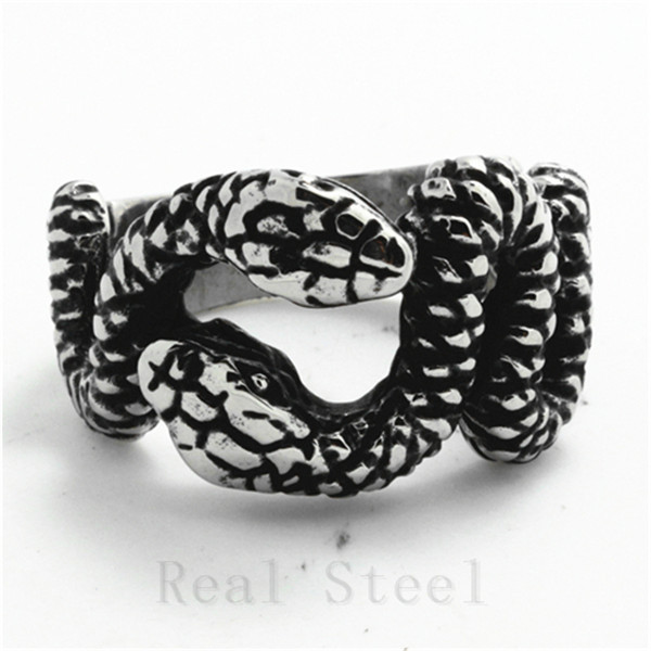 Popular Snake Black Mamba-Buy Cheap Snake Black Mamba Lots
