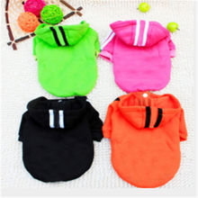 Special Offer Dog Kennel Wear Sanitary Tampon Kennel Kennel Supplies Four Seasons Universal Comfort Car Pet Kennel Mat