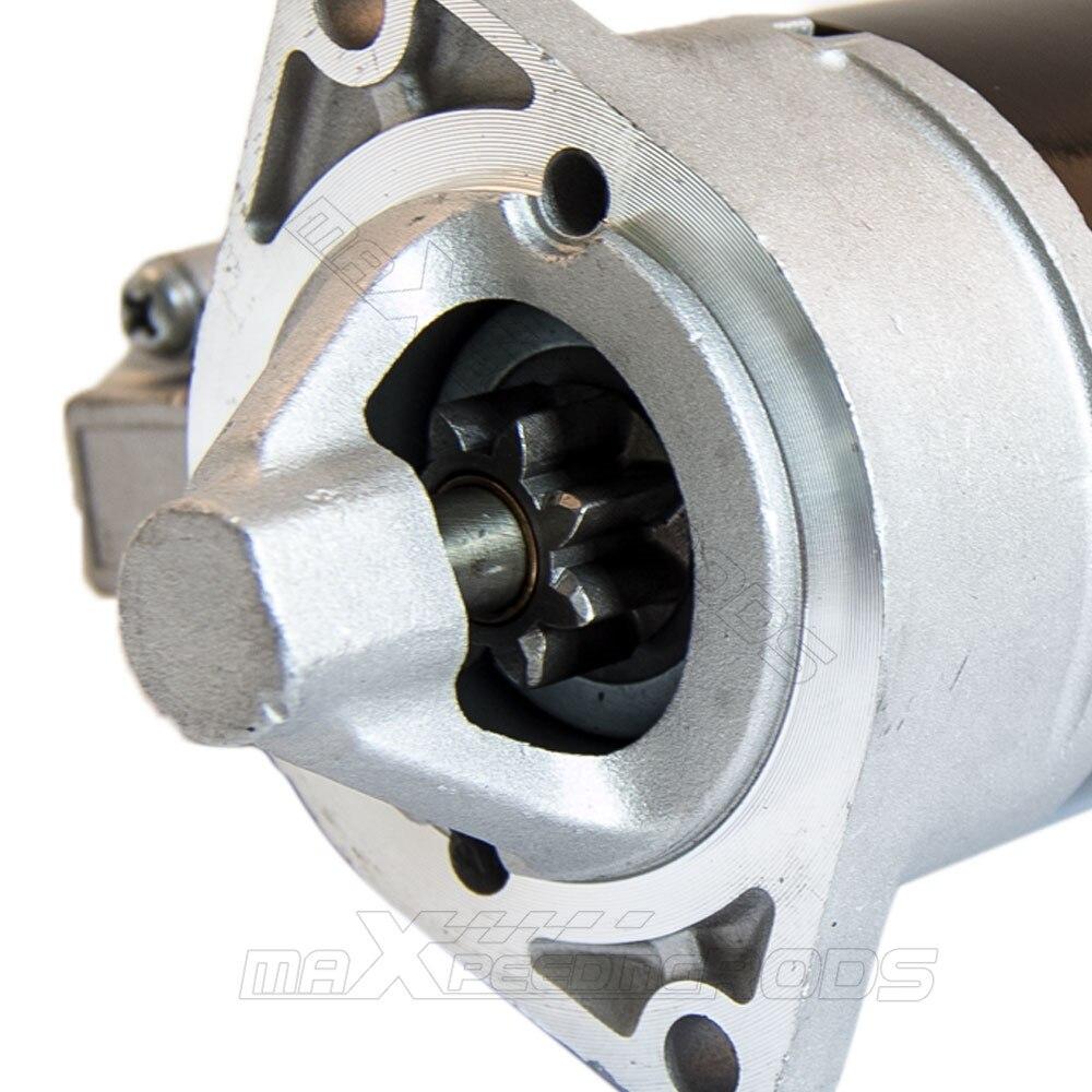 502e8806f5e Motor de arranque para Suzuki SWIFT SF416 VITARA SE416 1,6 G16B BALENO  SY416 gasolina M3T34781 en de en AliExpress.com | Alibaba Group