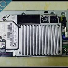 Niro DHL CL-MJ55N1GLB 709487 Ford/Lincoln SYNC3 система ЖК-дисплей в сборе