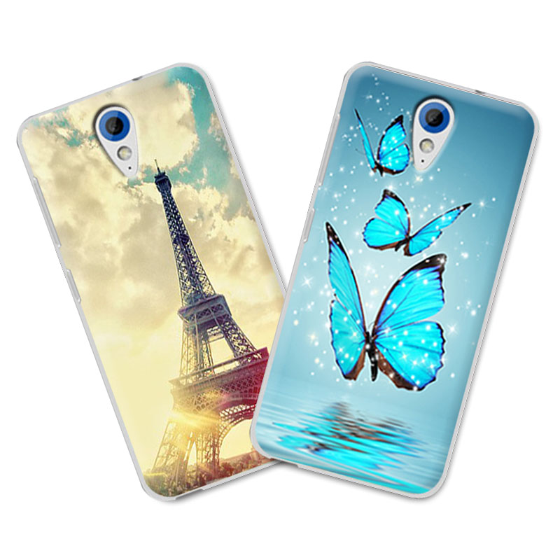 check out 4ef97 3909d US $1.42 |16 Good Soft TPU Phone Case For HTC Desire 620 620G Desire 820  Mini D820 Case Cover For Fundas HTC 620+Free Gift-in Fitted Cases from ...