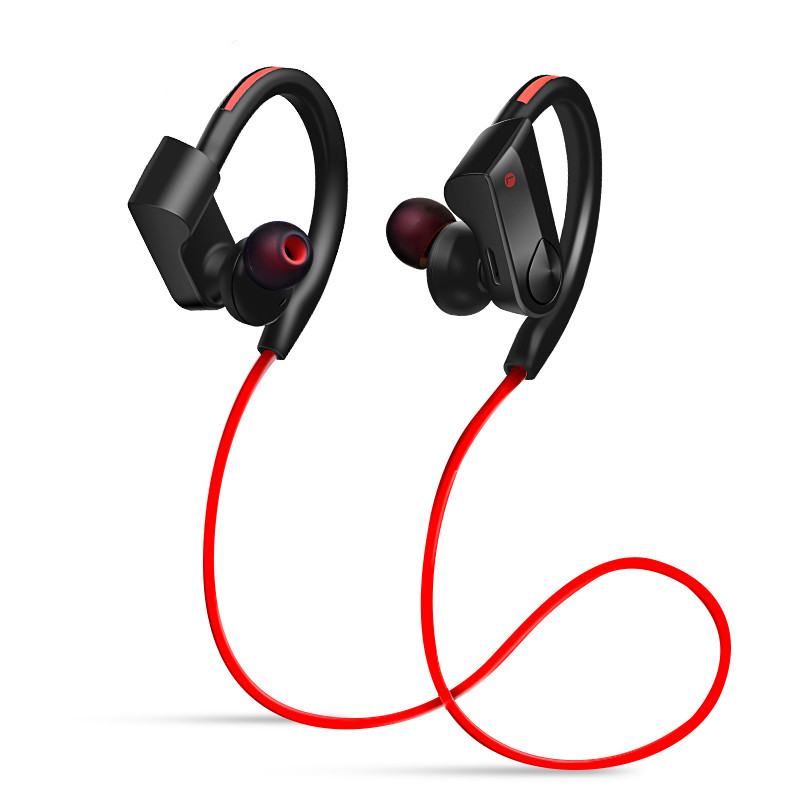 Sport Bluetooth Headset Earphone For Sony Xperia Z3 Mini For Sony Xperia Z3 Compact M55W Z3 Mini