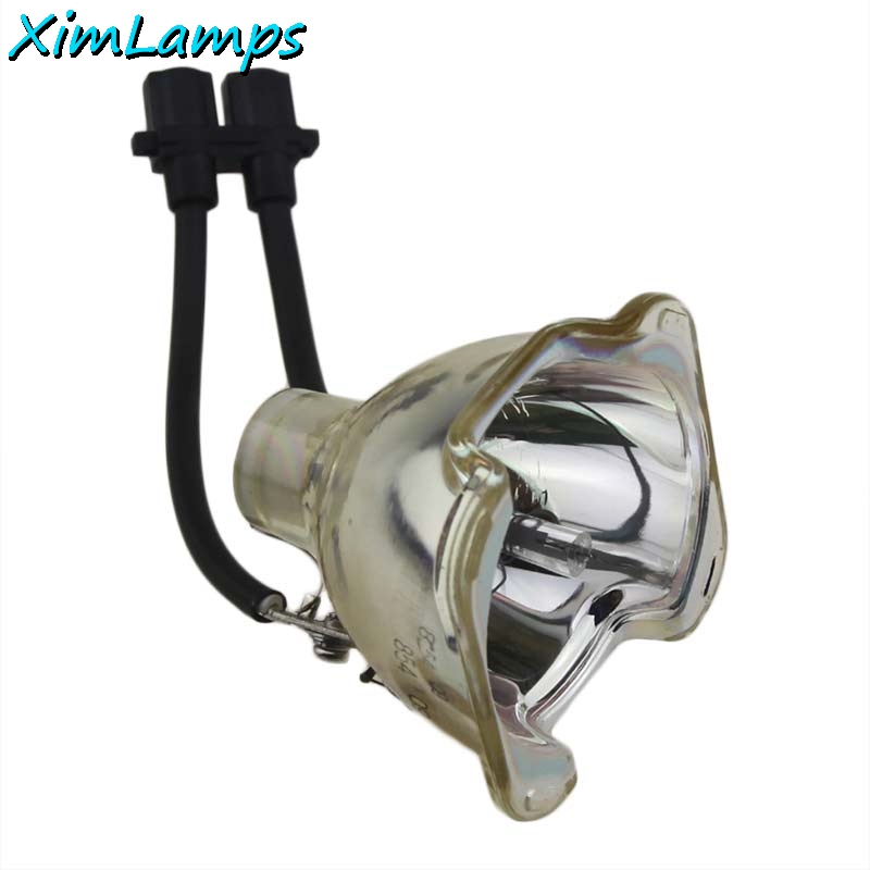 XIM Lamps BL-FU280B Projector Lamp Bulb SP.8BY01GC01 Replacement for OPTOMA EW766 EW766W EX765 EX765W TX765W TW766W original projector lamp bl fu280b sp 8by01gc01 with housing for optoma ex765 ew766 ew766w ex765w tw766w tx765w projector