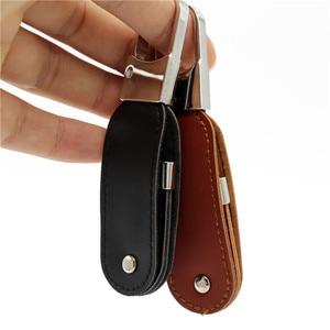 BiNFUL USB flash drive 64gb Le