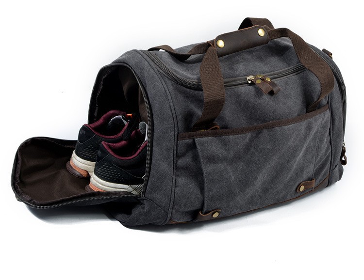travel bags for men are important for people who have regular business trip  and those who love traveling. The quality of overnight bags for women can  ... d7135535f457d
