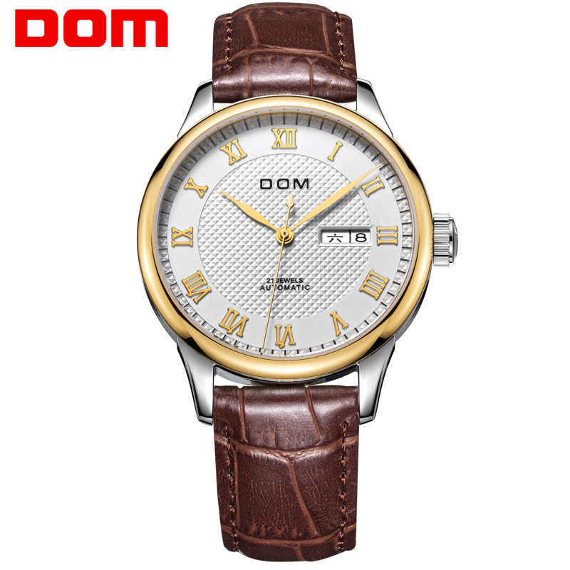 DOM Men