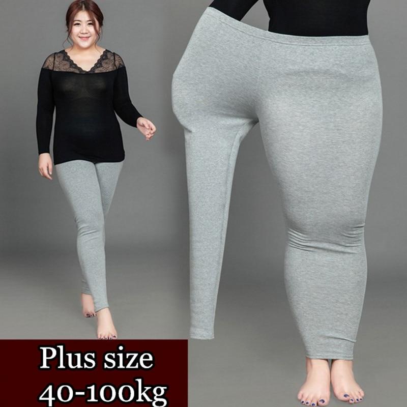 Leggings Women New Leggings For Yuga Bodybuilding Fitness Clothing Clothes For Women Pants Elastic Leggings Plus size