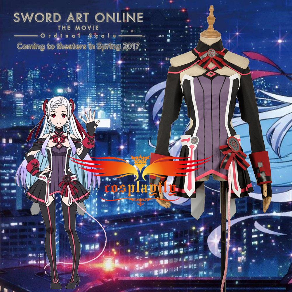 Buy sword art online the movie ordinal for Online art stores us