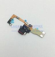 Google Pixel XL / 2 / 2XL USB 충전 도크 커넥터 (픽셀 3 / 3XL 충전기 포트 PCB 보드 리본 플렉스 케이블 교체 용)