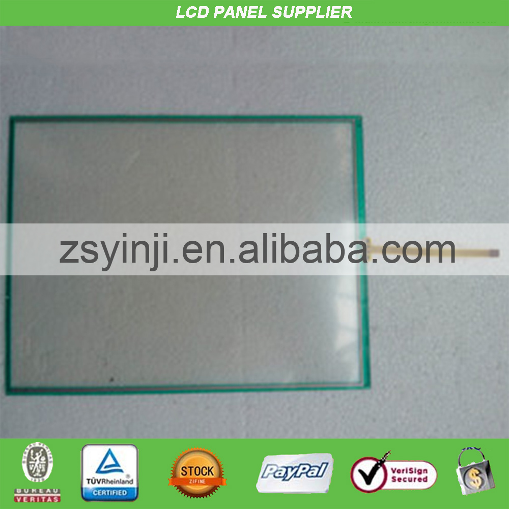 Dokunmatik ekran T010-1201-X111/01Dokunmatik ekran T010-1201-X111/01