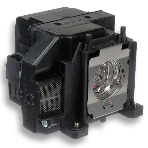 Compatible Projector lamp for EPSON PowerLite S11/PowerLite W16/PowerLite W16SK/PowerLite X12/PowerLite X15/PowerLite X14+ compatible projector lamp for epson elplp75 powerlite 1950 powerlite 1955 powerlite 1960 powerlite 1965 h471b
