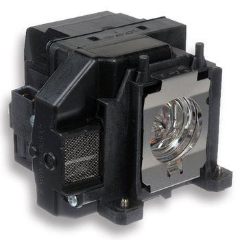 Compatible Projector lamp for EPSON PowerLite S11,PowerLite W16/PowerLite W16SK/PowerLite X12/PowerLite X15/PowerLite X14+