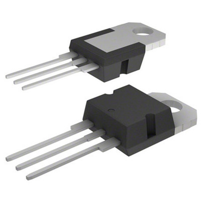 10pcs IRF530N TO-220 IRF530 TO220 IRF530NPBF