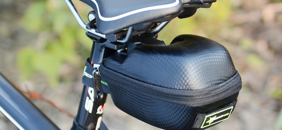 Bike Saddle Bag_20