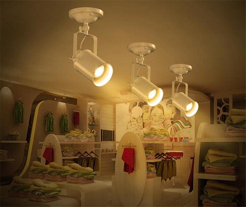 designer de de cozinha luminarias designer de gelo 04