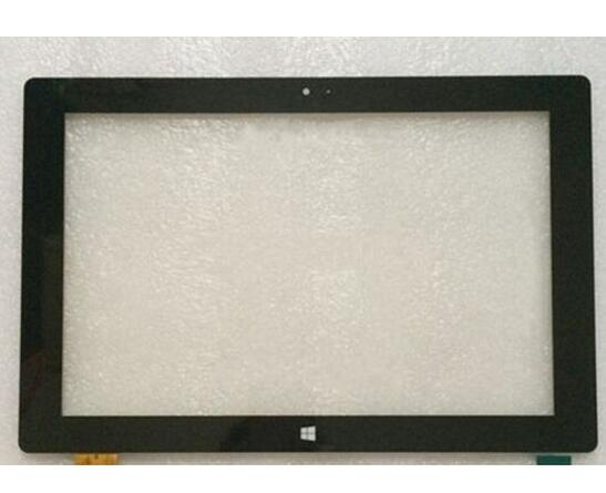 Witblue New touch screen For 10.1 4Good People Gm500 Tablet Touch panel Digitizer Glass Sensor Replacement Free Shipping witblue new for 10 1 inch tablet fpc cy101s107 00 touch screen digitizer touch panel replacement glass sensor free shipping