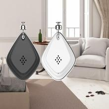 Pet Portable Ultrasonic Mosquito Repeller Electronic Pest Reject Plug In Insect Control Indoor Pest For Mosquito Bug Mice Spider цена и фото