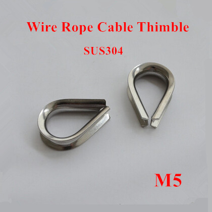 Cute Triangle Ring Wire Clamp Photos - Electrical Diagram Ideas ...